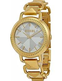 Amazon.es  Versace - Versus Versace   Mujer  Relojes ab1e4020b682