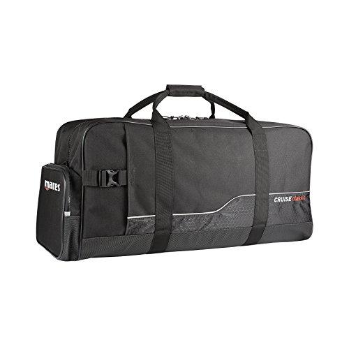 Mares Bag Cruise Classic - Maleta, color negro, talla BX