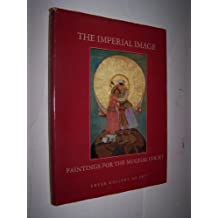The Imperial Image: Paintings for the Mughal Court