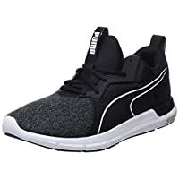 Puma NRGY Dynamo Futuro Erkek Spor Ayakkabılar