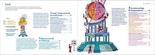 UZMO - Denken mit dem Stift: Visuell präsentieren, dokumentieren und erkunden - 3
