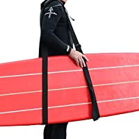 Northcore Surfboard / SUP carry sling