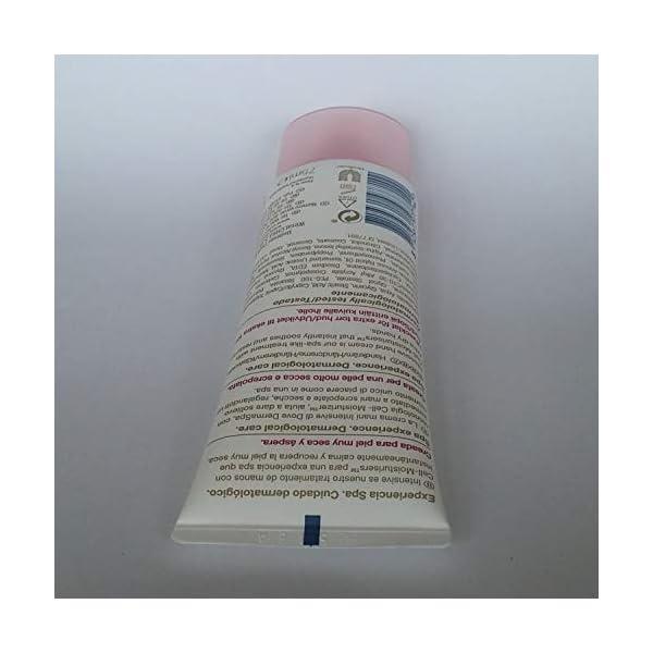 Dove Dermaspa Crema Hidratante – 75 ml