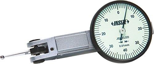 insize-2380-08-zifferblatt-test-indikator-08-mm-skal-001-mm