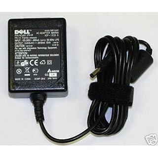 Dell Axim X3 X30 X3i X5 C50 PSU PA-14 ADP-13CB Power Supply