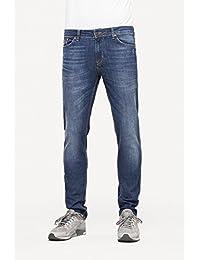 REELL Men Jeans Spider Artikel-Nr.1100 - 1038