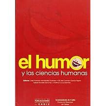 Humor y las ciencias humanas, el