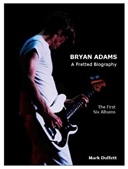 biography of bryan adams Joey lauren adams biography with personal life, married and affair info a collection of facts like married, children, net worth,  28may2018 news by bryan.