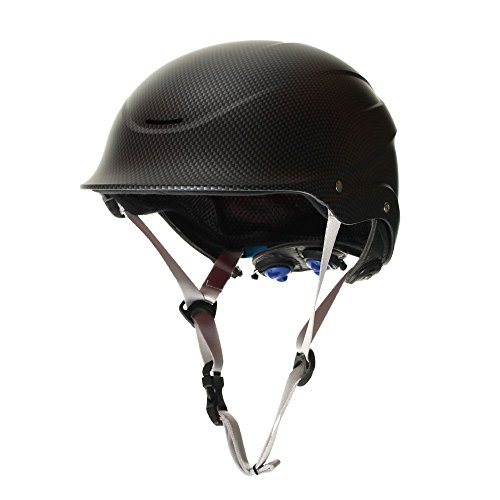 shred-ready-helmets-standard-half-cut-whitewater-helmet-carbon-black