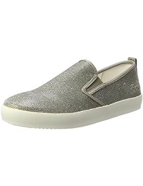 Dockers by Gerli Damen 36ai814-700559 Sneakers