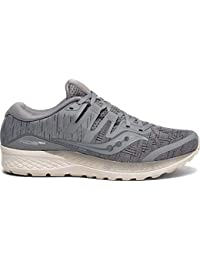 Scarpe E Saucony Men Running Borse it Shoes Amazon BXqCgR