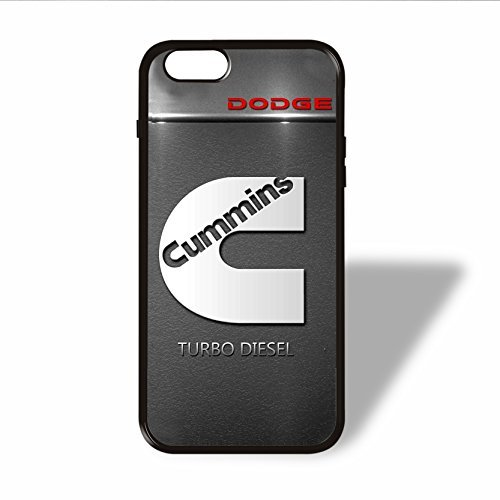 cummins-turbo-diesel-dodge-for-iphone-5c-case-iphone-5-5s-black