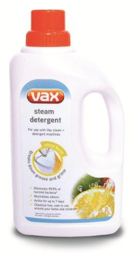 vax-steam-detergent-citrus-burst-1l
