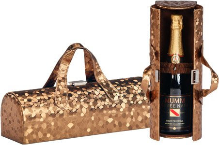 picnic-plus-psm-112cm-carlotta-embrague-wine-bottle-embrague-mosaico-de-cobre