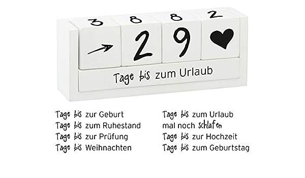 Top Aktion Fruhling Badezimmerspiegel Mit Led Trier 60x80cm