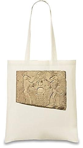 Egyptian art Sac à main