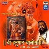 153069 Shri Hanuman Chalisa Hari Om Shar...