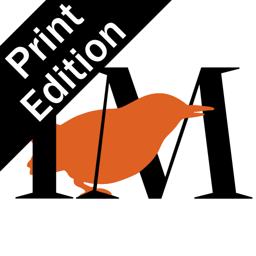 anderson-independent-mail-print-edition