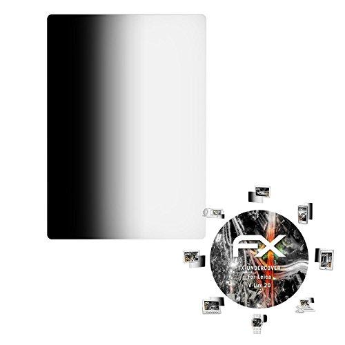 LUX 4-Wege Sichtschutz