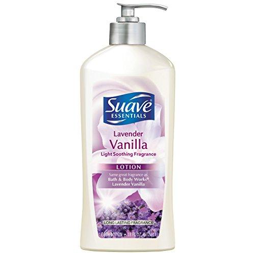 suave-skin-therapy-exhale-alluring-rich-moisturizing-body-lotion-lavender-vanilla-530-ml-korperlotio