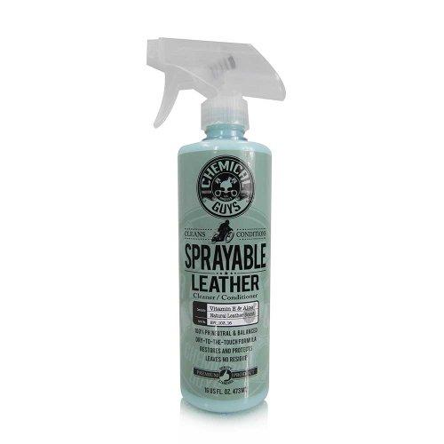 chemical-guys-sprayable-leather-cleaner-limpiador-y-acondicionador-de-cuero-pulverizable-2-en-1