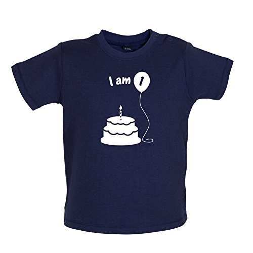 i-am-1-birthday-baby-toddler-t-shirt-nautical-navy-12-18-months