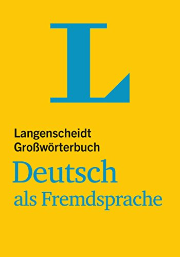 Dieter Götz (Autore)(7)Acquista: EUR 25,637 nuovo e usatodaEUR 25,63