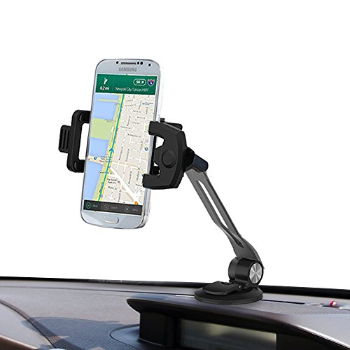 iwonderful-360-rotating-sucking-disc-universal-desktop-telescoping-smartphone-standcar-windshield-gp