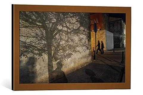 Bild mit Bilder-Rahmen: Murat YILMAZ