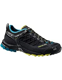 Salewa Ws Firetail Evo, Chaussures de Fitness Outdoor Femme