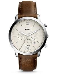 Fossil Herren-Armbanduhr FS5380