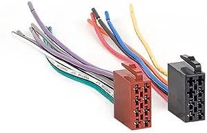 Audioproject A154 Auto Radio Radio Adapter Universal Elektronik