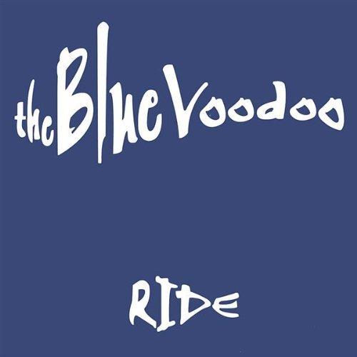 Ride by Blue Voodoo