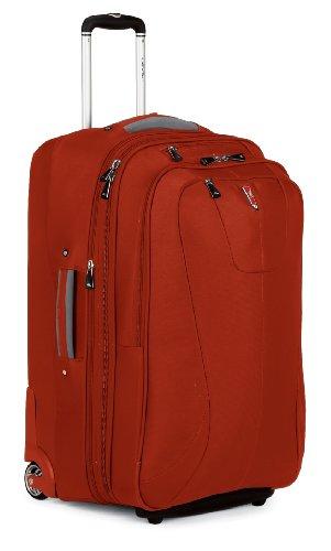 High Sierra 71cm erweiterbar Rädern aufrecht Tasche, unisex, Redrock