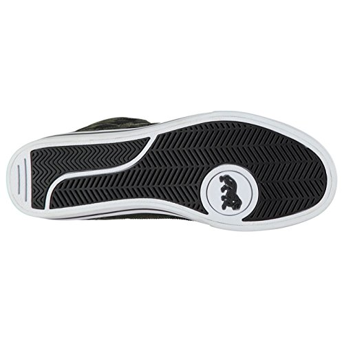 Lonsdale Homme Chaussures de sport haut Canons hauts Camo