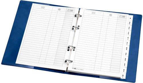 veloflex-5359000-separadores-para-agendas-telefnicas-color-blanco