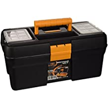 Caja herramientas vacia - Caja herramientas vacia ...