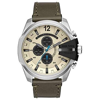 Diesel DZ4464 Reloj de Hombres