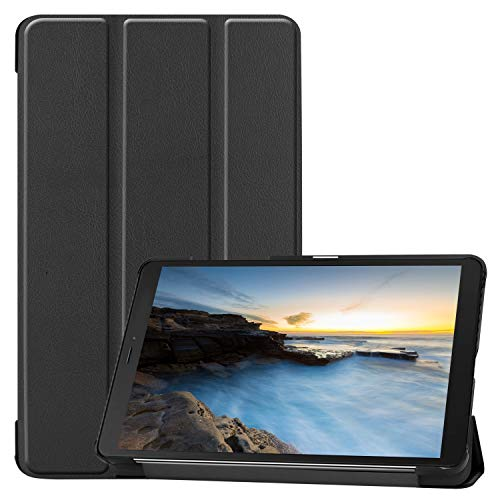 cover tablet 8 pollici ProCase Galaxy Tab A 8.0 Cover 2019