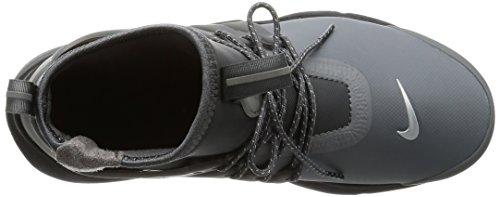 Scarpe Basket da 859527 Donna 001 Grigio Nike zwZE0Z