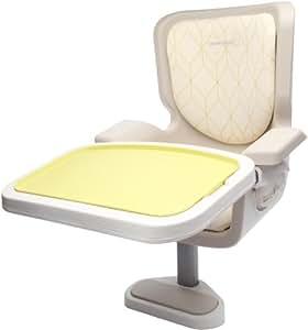 Bébé Confort Chaise Keyo Origami collection 2012
