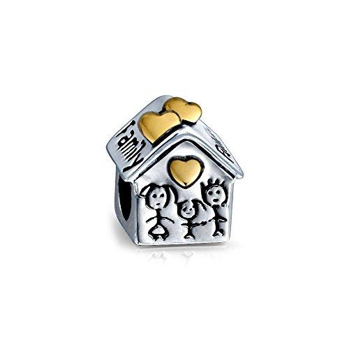 eshion-joyas-para-casa-de-familia-amor-chapado-en-oro-de-joyeria-charms-beads-fits-pandora-encanto-p