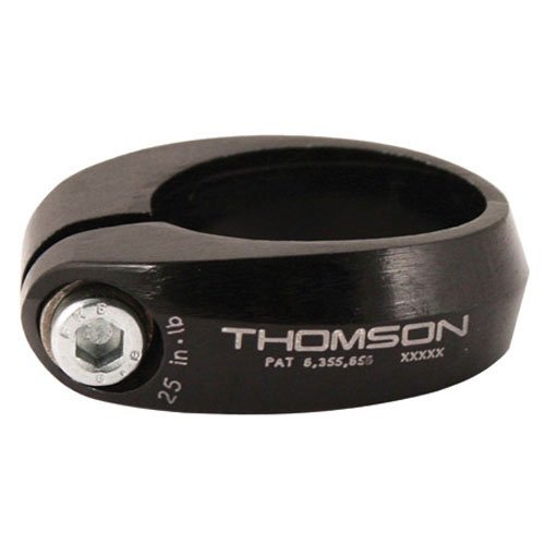 thomson-bike-products-inc-sella-anello-di-bloccaggio-e102-sc-black