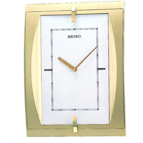 seiko-clocks-wall-qxa450g