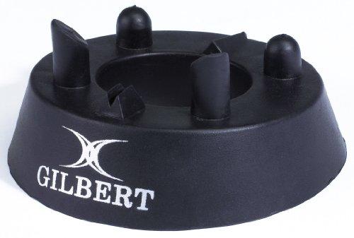 Gilbert Rugby Kicking Tee 450 -