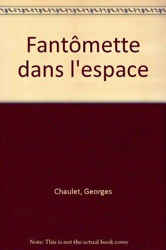 """<a href=""""/node/10493"""">Fantômette dans l'espace</a>"""