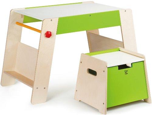 Hape E1015 - Tavolino da Gioco