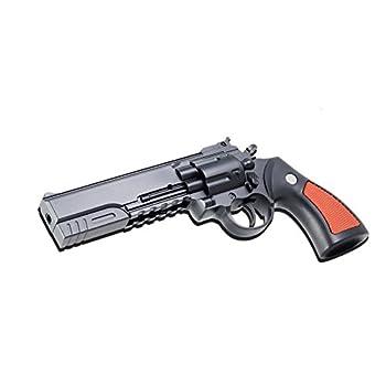 pistola airsoft Series...
