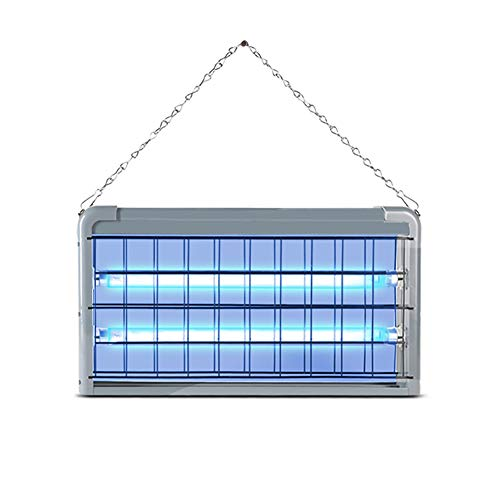 Sterilisationslampe zur Wandmontage, UVC-Entkeimungslampe 99% LED Desinfektionsmittel UV-Entkeimungslampe