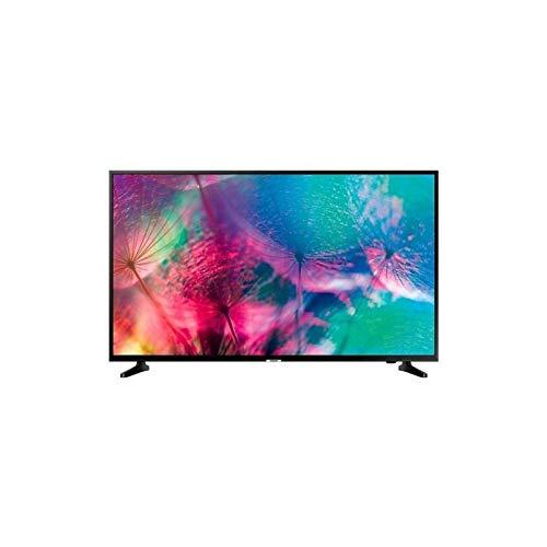 "Televisor UHD 109,2 cm 43"" UHD 4K"